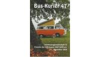 Bus Kurier (BuKu) Nr. 47