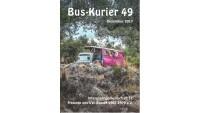Bus Kurier (BuKu) Nr. 49