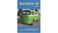 Bus Kurier (BuKu) Nr. 48